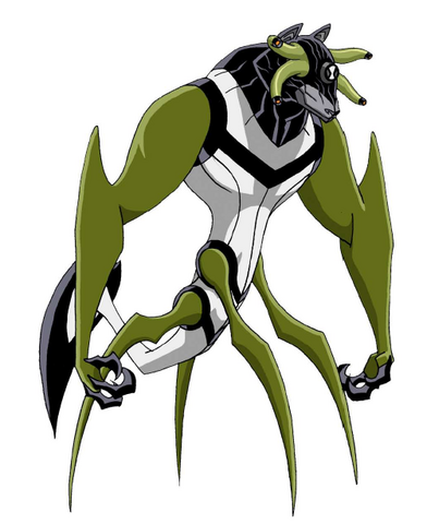 File:Stinkfly Benwolf.PNG
