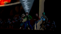 Thumbnail for version as of 12:02, October 31, 2015