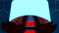Thumbnail for version as of 16:20, November 29, 2015