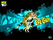 Eye Guy CN