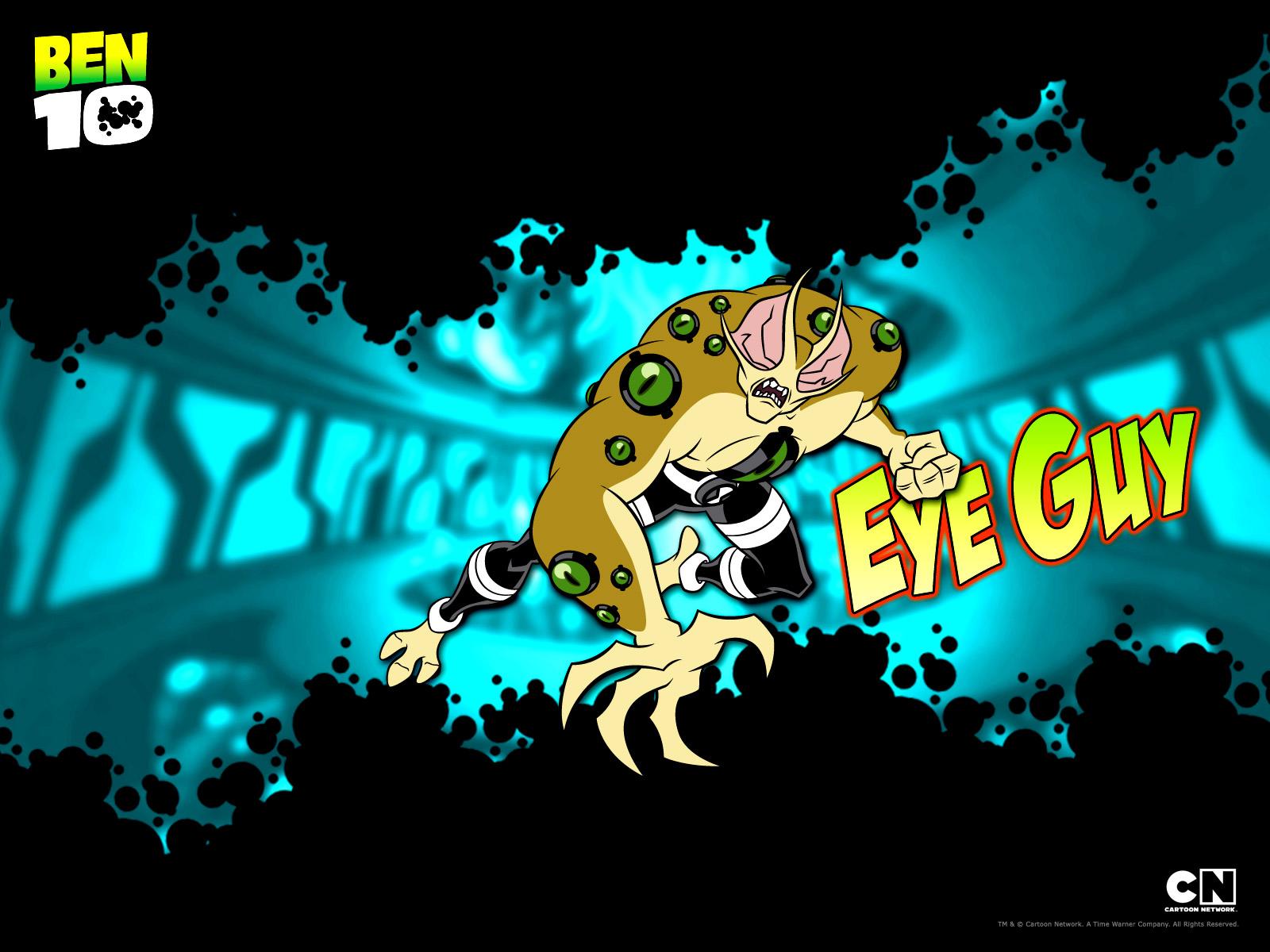 File:Eye Guy CN.png