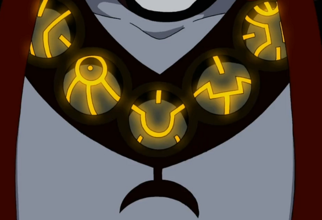 File:The Charms of Bezel.png