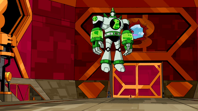 File:Atomix is flying.png