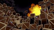 Inferno (539)