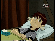 Sleepaway Camper (12)