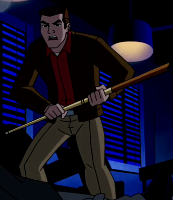 File:Young max.PNG