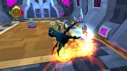 Ben 10 Omniverse 2 (game) (210)