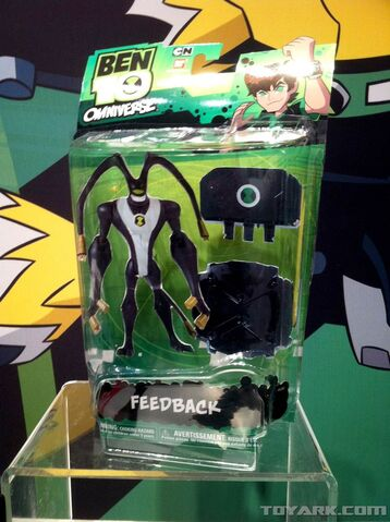 File:Toy-Fair-2012-Ben-10-Omniverse-0006 1329069107.jpg