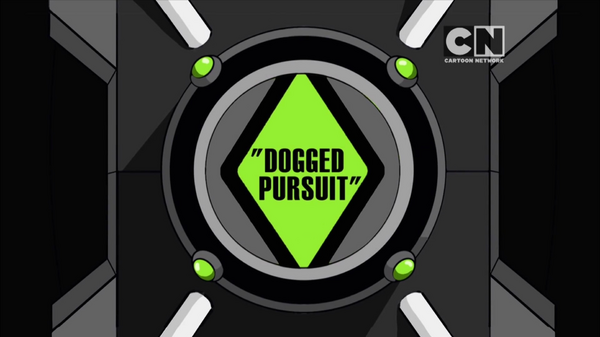 File:Dogged Pursuit Logo.png