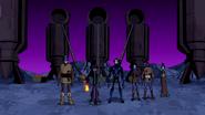 B10Ov Bros in space (10)