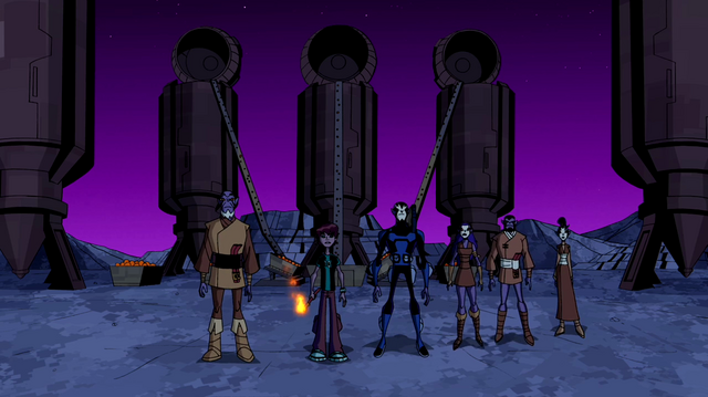 File:B10Ov Bros in space (10).png
