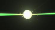 Ben 10 Omniverse Opening (4)