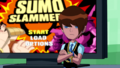 Thumbnail for version as of 11:03, November 2, 2014