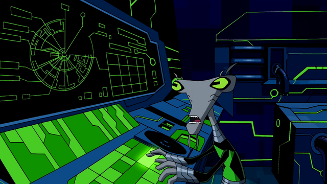 File:Trouble Helix (437).png