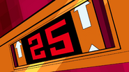 AD (582)