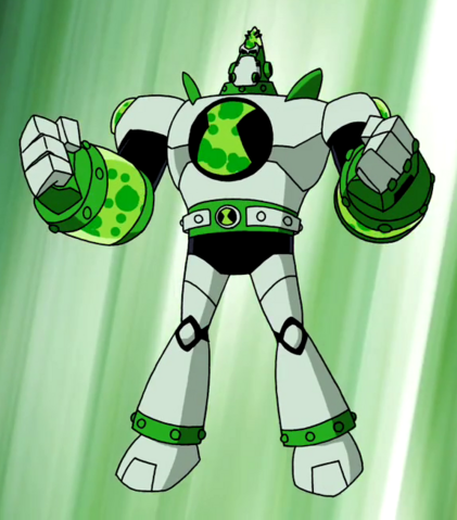 File:Atomix hd.png