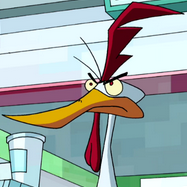 File:Chicken alien character.PNG