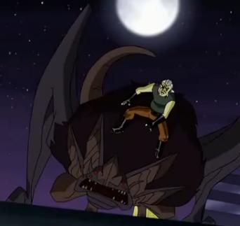 File:Bat mutant.png