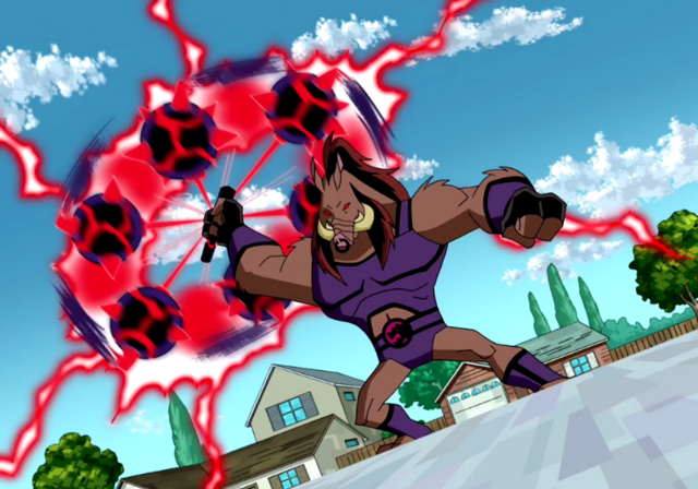 File:Thunderpig Flail.PNG