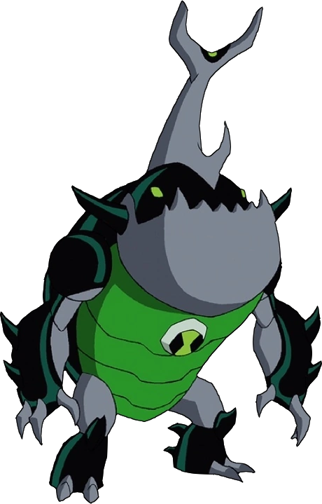 Image - Eatle.png | Ben 10 Wiki | Fandom powered by Wikia