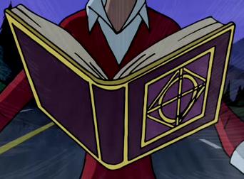 File:Gwen spellbook.png