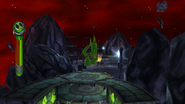 Ben 10 Alien Force Vilgax Attacks (game) (13)
