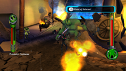 Ben 10 Alien Force Vilgax Attacks (game) (29)