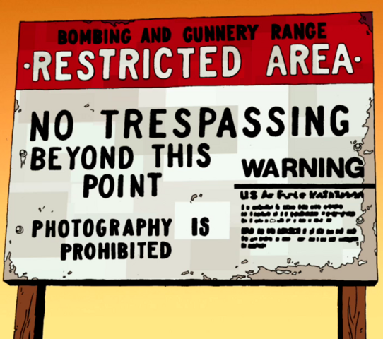 File:Area 51 Omniverse.png