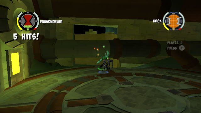 File:Ben 10 Omniverse vid game (4).png