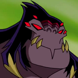 File:Negative ultimate spidermonkey character.png