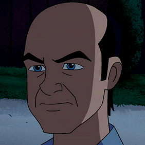 File:Harvey character.png