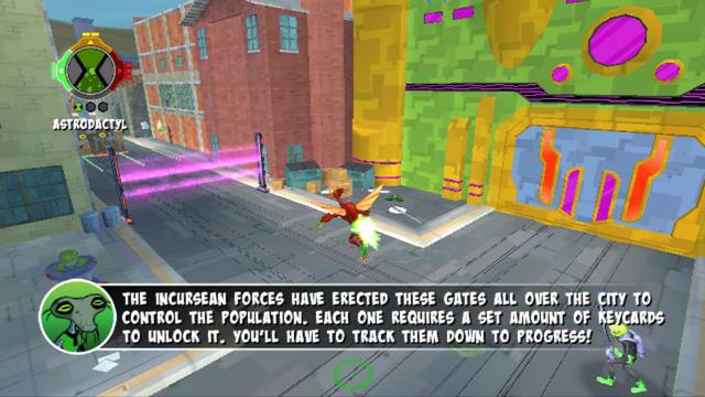 File:Ben 10 Omniverse 2 (game) (59).png