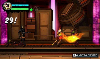 File:Ben-10-Omniverse-2-3DS-Heatblast Blasts Fireball.jpg