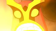 Inferno (509)