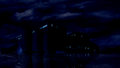 Thumbnail for version as of 18:36, June 26, 2014