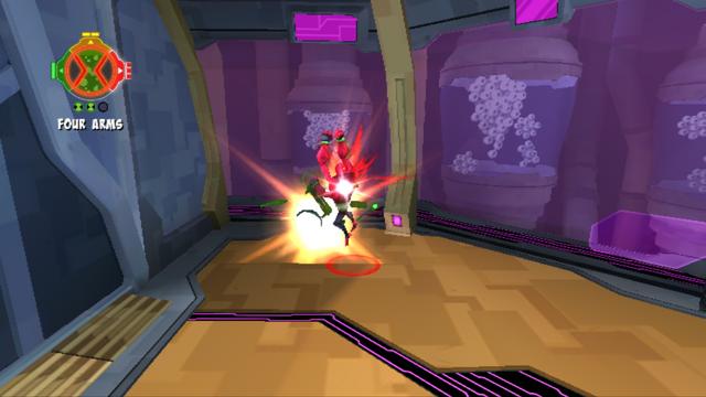 File:Ben 10 Omniverse 2 (game) (32).png