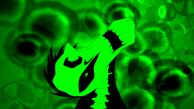 File:GhT (463).png