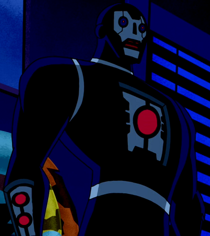 File:Robotman.PNG