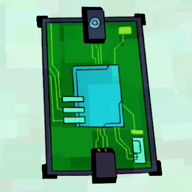 File:Lock chip character.png