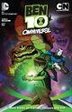 Ben10 Omniverse Comic.jpg