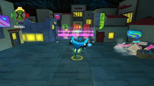 File:Ben 10 Omniverse 2 (game) (91).png