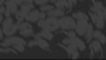 Thumbnail for version as of 12:23, September 20, 2015