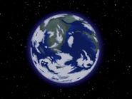 AF Earth 001
