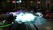 Ben-10-Omniverse Launch Arctiquana01