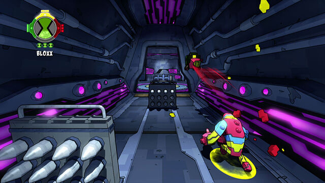 File:Ben 10 Omniverse 2 Wii U (2).jpg