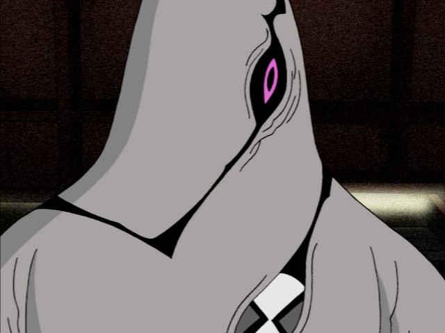 File:Ben 10 Ghostfreak 002.png