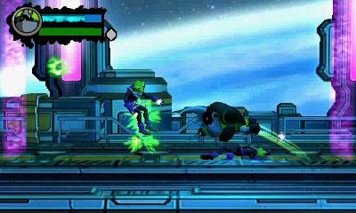 File:Ben 10 Omniverse 2 3DS (5).jpg