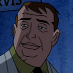 File:Pervis character.png