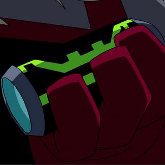 File:Unitrix character.png