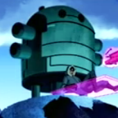 File:Devolution bomb character.png